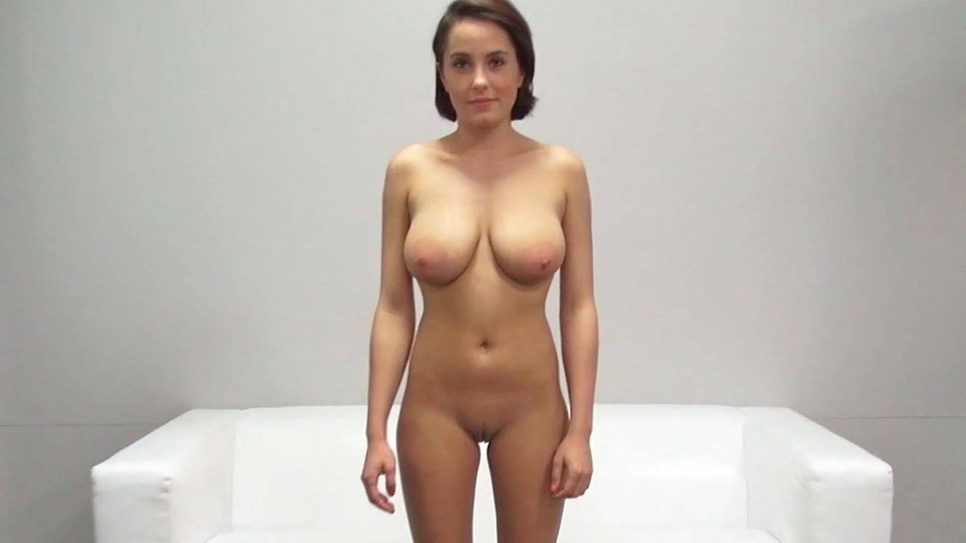 Tits naturel Natural